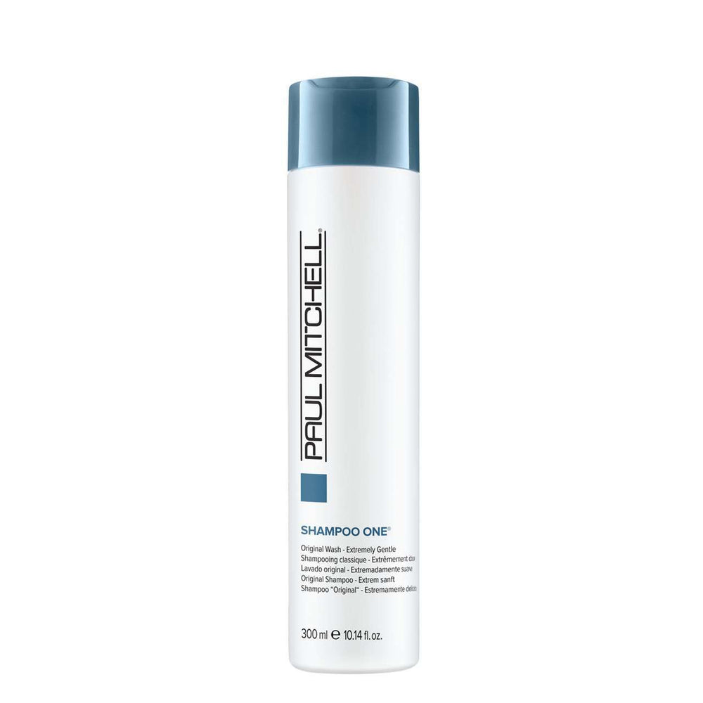 Paul Mitchell Shampoo One 300ml - Headstart