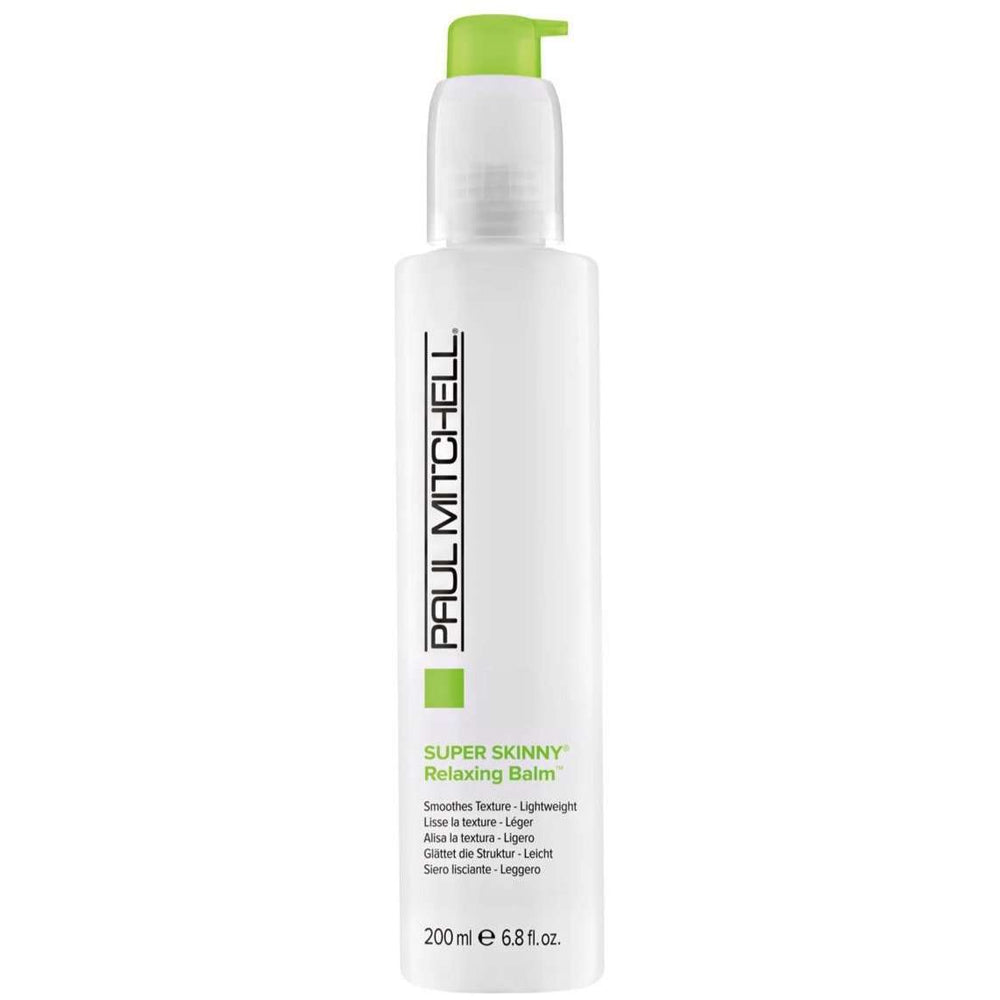 Paul Mitchell Super Skinny Relaxing Balm 200ml - Headstart