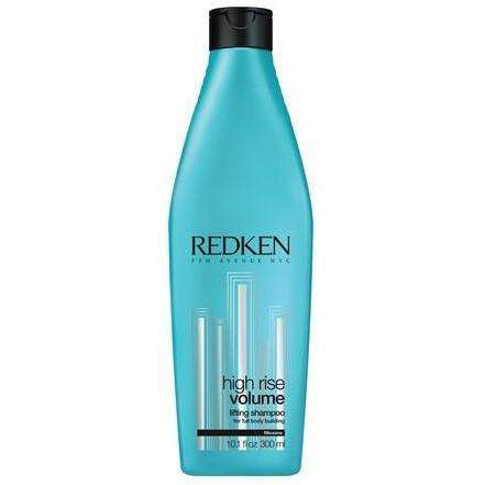 Redken High Rise Volume Shampoo 300ml - Headstart