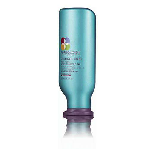 [headstart]:Pureology Strength Cure Conditioner 250ml