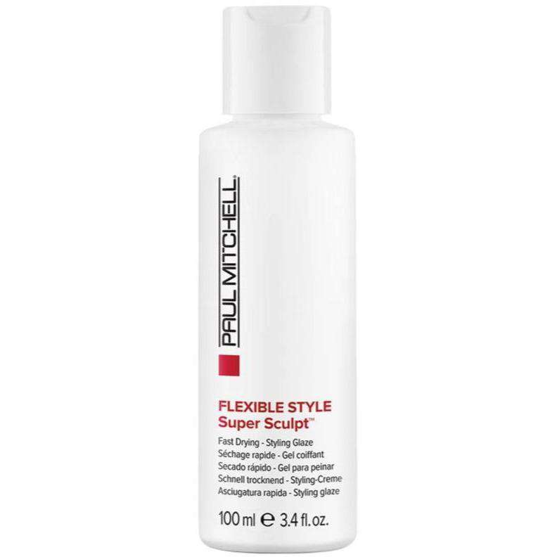 Paul Mitchell Flexible Style Super Sculpt Styling Glaze 250ml - Headstart