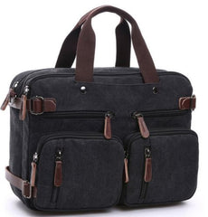 Business / Messenger Bags