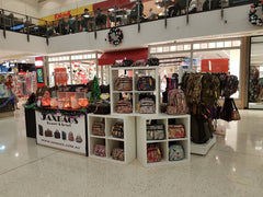 Visit our Pop Up store at Lidcombe Shopping Centre (Upstairs) from Apr 30 2018