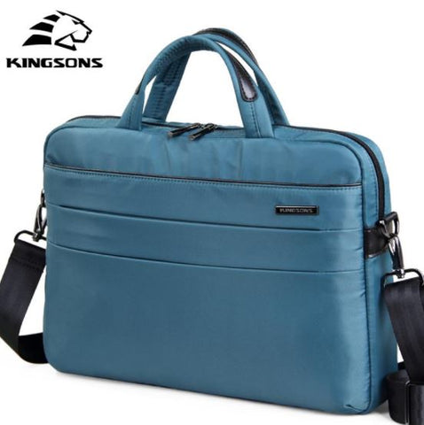 Kingsons Laptop / Computer Bag