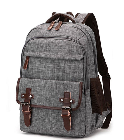 Latest Fashion Unisex Backpack