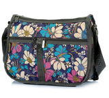 ViviSecret Fashion All Purpose Bag - Large
