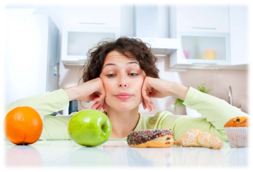 How Healthy Diet Helps to Prevent Neck Pain