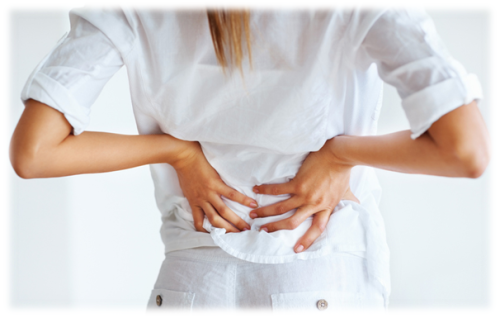 7 Ways to Relieve Hip Pain