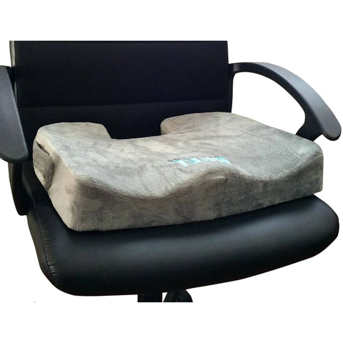 Seat Cushion for Backpain