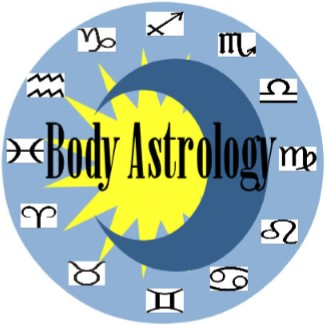 Body Astrology