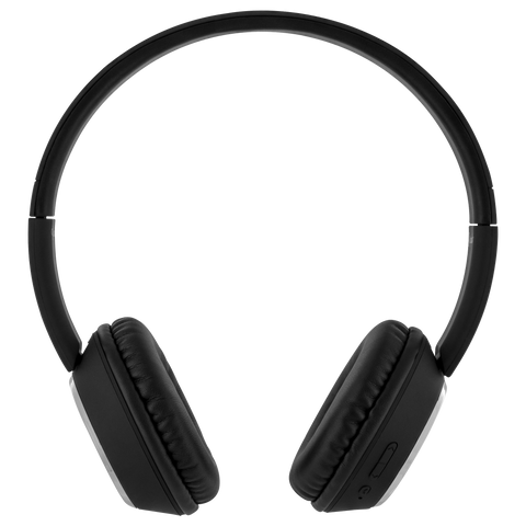 teelaunch Bluetooth Headphones Headphones Bluetooth Headphones - All About That Grace