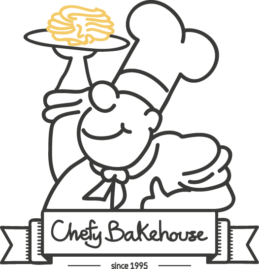 Chefy Bakehouse