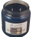 Black Sea ~ 16 Oz Soy Candle