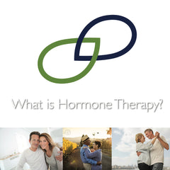 What is Hormone Therapy?
