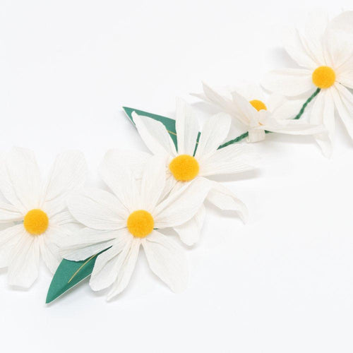 ARRIVING SOON: Wild Daisy Garland