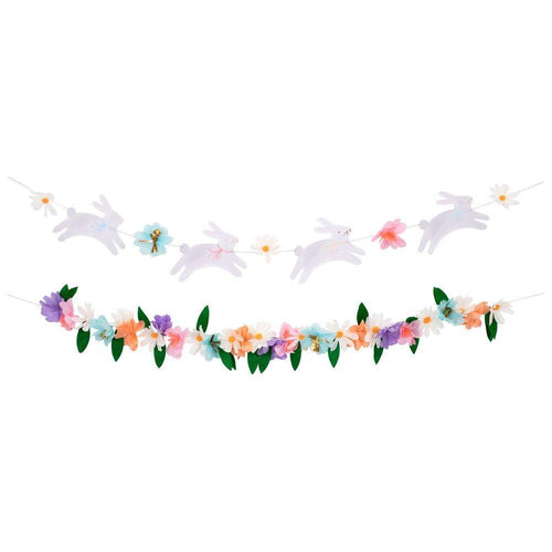 ARRIVING SOON: Easter Bunny Garland
