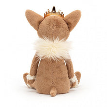 Load image into Gallery viewer, Jellycat Princess Chihuahua