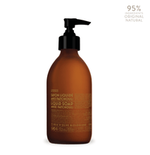 Load image into Gallery viewer, Compagnie De Provence Liquid Soap Anise Patchouli 495ml