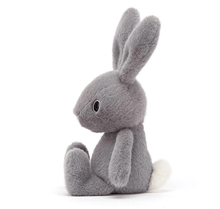 Load image into Gallery viewer, Jellycat Fuzzle Bunny