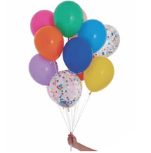 Load image into Gallery viewer, Happy Balloon Set