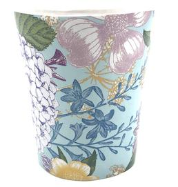 Botanical Cups
