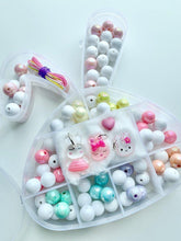 Load image into Gallery viewer, BIY Bead Kit Bunny