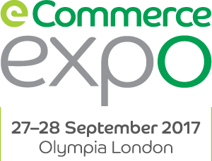 Trade show report: Ecommerce Expo, London, September 2017