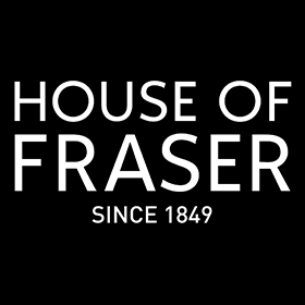The story of House of Fraser