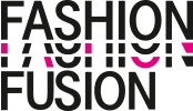 FashionTech Companies Join the Fashion Fusion Challenge - Closing Aug 1, 2016