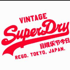 Superdry moves against the grain with a 21% increase in revenues