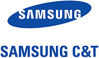 Samsung C&T South Korea