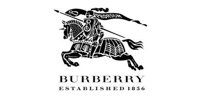 Burberry Group Logo