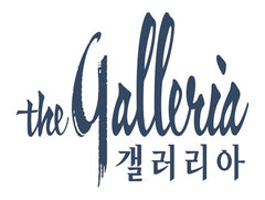 The Galleria Department Store South Korea