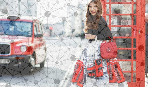 Market Report: Fashion Visual Search, July 2017 - Styleintelligence - Report