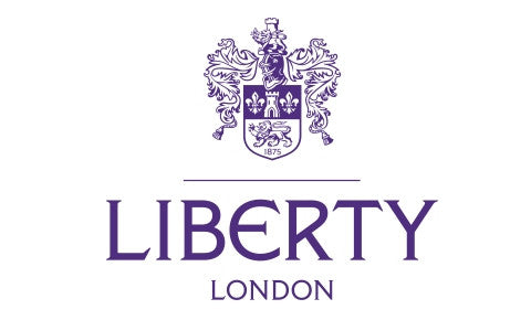 Liberty Retail: Retail Growth Diagnostics, Mar 2017 - Styleintelligence - Report