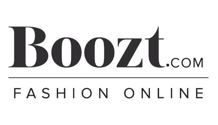 Boozt.com: Ecommerce IPO Diagnostics June 2017 - Styleintelligence - Report