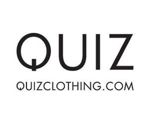 Quiz Clothing: Pre-IPO Diagnostic, June 2017 - Styleintelligence - Report