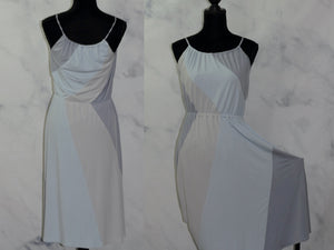 Calvin Kein A- Line Dress (8)