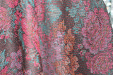 "Imparts Japan Scarf - Shawl- Wrap (45"" X 45"")"