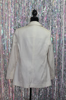 Norton McNaughton Stretch Regency Blazer (8)