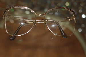 Swank Opticals Rx- Frames