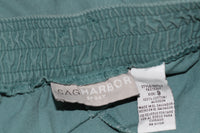 SAG Harbor Sport Cotton Pants  (8)