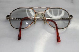 M'EYE Generation Antonio RX Frames 48-16-135