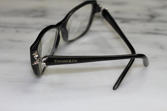 Tiffany & Co  RX Frames Glasses