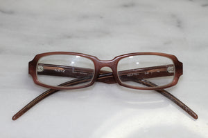 REIZ Rectangular Rx  Frames - Glasses