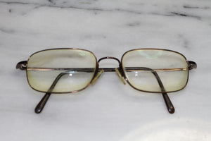 Collection Easyclip Itallian Design Rx Frames