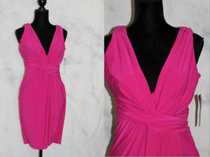 Lauren Ralph Lauren Dress (14PS)