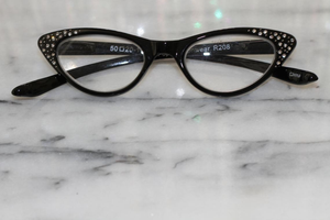 Pop FashionWear RX Frames