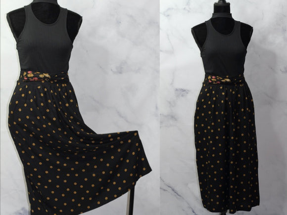Norton McNaughton Skirt (8)