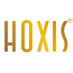 Hoxis Bags